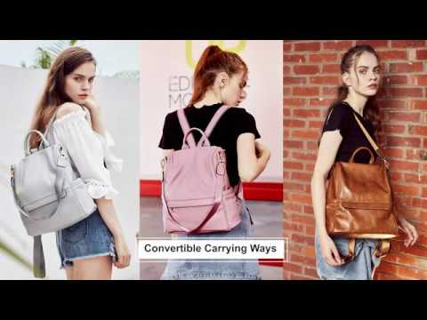 womens-backpacks-purse-fashion-leather-anti-theft-large-travel-bag-ladies-shoulder-bags-gray-cluci