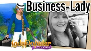 ►Business-Lady◄ Let