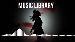 Hope - Kris Dekaro || Copyright Free Music For Creators