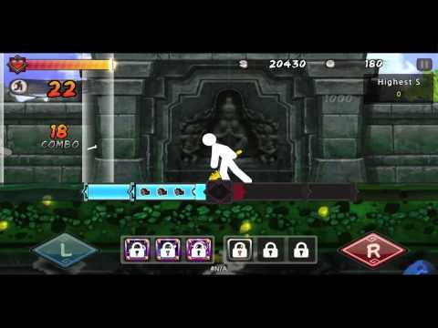 OFDP Google Play Trailer