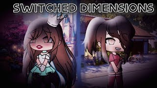 Switched dimensions GLMM (Read desc)