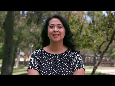 Brain and Spine Care - Angelica's Story