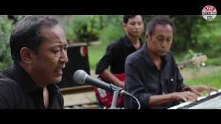 Saazonye Tarabo Oi Dupyegoi - Devasish Wangza