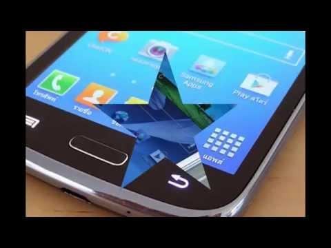 UPService มีนบุรี รับเปลี่ยนหน้าจอ Samsung I-9082 ซัมซุงแกรนด์ + ทัชสกรีน ราคาส่ง