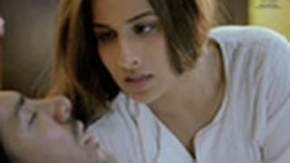 Vidya wants John to get married - Salaam-E-Ishq