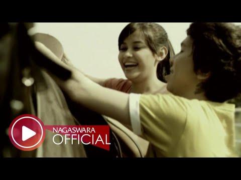 Magna Charta - Pergi Untuk Kembali (Official Music Video NAGASWARA) #music