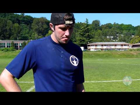Ultiworld Interview: Doublewide Ultimate