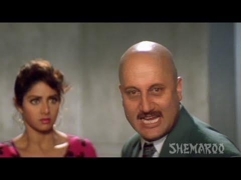 Chaand Ka Tukda - Part 8 Of 16 - Salman...