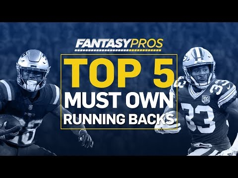 Live Wildcard Weekend Fantasy Football DFS Q&A (2018) - YouTube