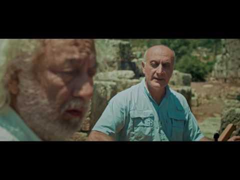 Erkan Oğur - İsmail Hakkı Demircioğlu - Ağlama Yar [ Official Music Video © 2017 Kalan Müzik ]