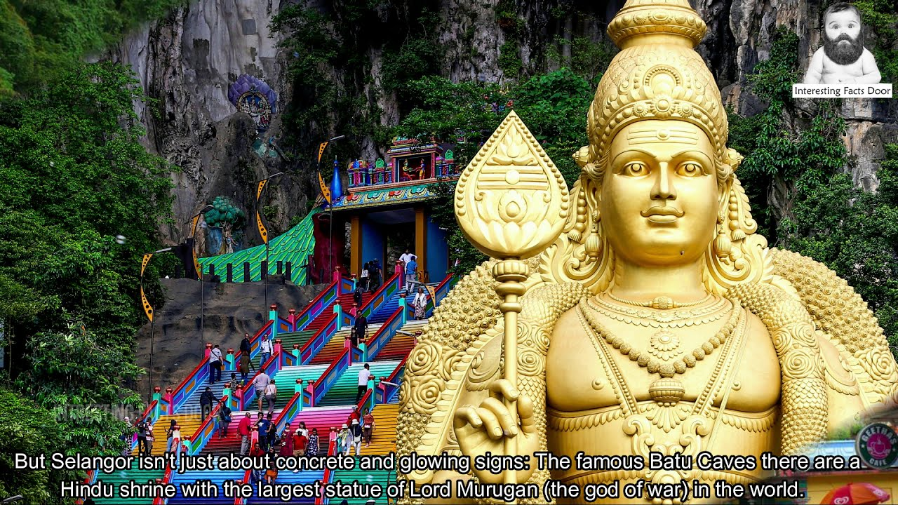 interesting facts about malaysia | interesting facts about malaysia in english