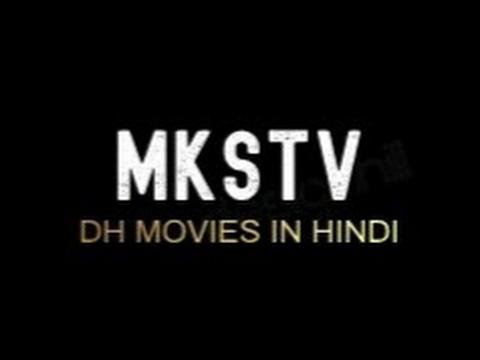 Mkstv com