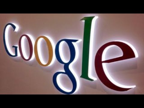 Google fined $2.7B by EU
