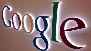 Google fined $2.7B by EU thumbnail