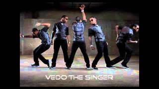 best love song t pain ft chris brown and vedo the singer hd