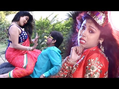 HD !! मोटाइबा कइसे !! Motaiba Kaise !! Amrita Dixita !! Bhojpuri New Hot Song