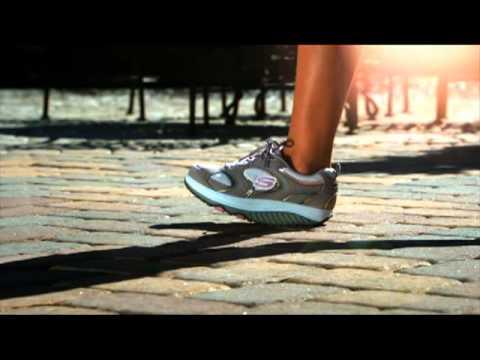 Купить обувь Skechers, интернет-магазин