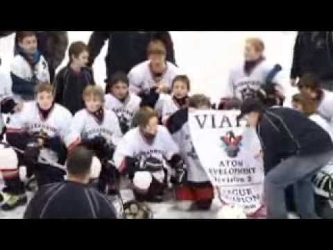 Oceanside Atom Selects 2010 Island Champions Part two