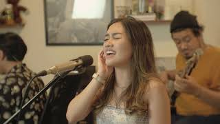 Download Mp3 See You On Wednesday Abbygail La La Lost You Live Session