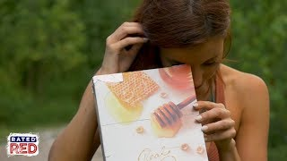 How to Make a Cereal Box Solar Eclipse Viewer