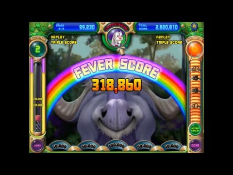 play peggle deluxe full version free online