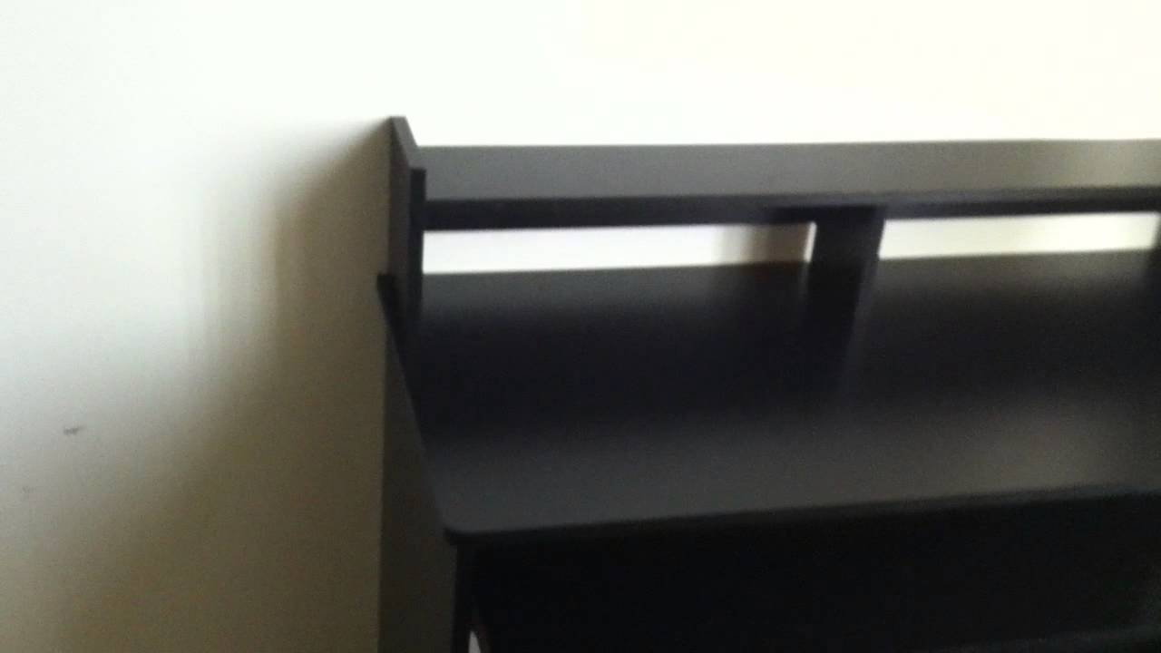 South Shore Desk Assembly Service Video In DC MD VA By Furniture Assembly  Experts LLC