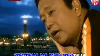 Mansyur S   Air Mata Perkawinan Official Music Video