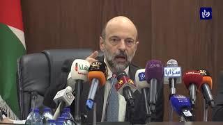 انطلاق المناقشات النيابية للبيان الوزاري غداً