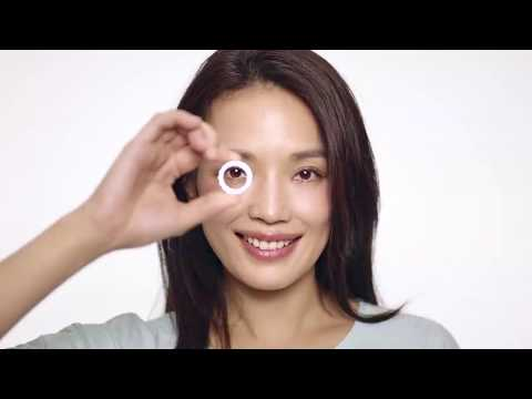 Give Hope - Bvlgari and Save The Children