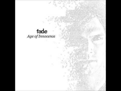 Клип Fade - The Age of Innocence