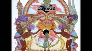 Osibisa - We Want To Know