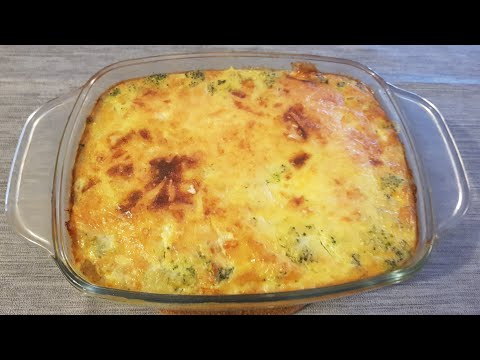 gratin-aux-brocolis.-très-facile