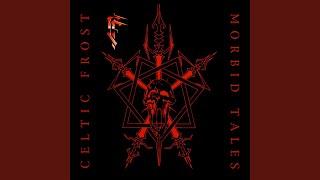 Circle of the Tyrants (Emperor's Return EP)