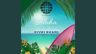 Video Aloha Summer download MP3, 3GP, MP4, WEBM, AVI, FLV Januari 2018