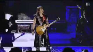 Gambar cover 浜崎 あゆみayumi hamasaki COUNTDOWN LIVE 2009-2010 A 14-5