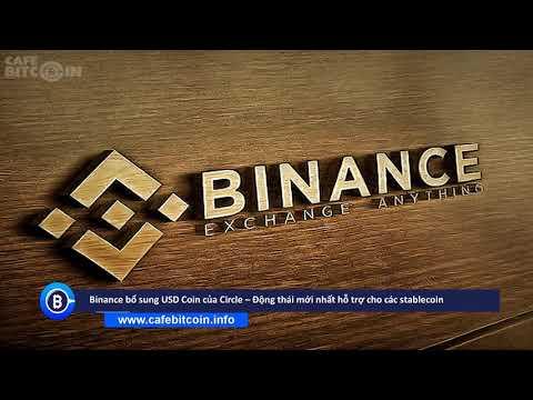 (Bitcoin rớt đáy 2018) Top 5 Tin Tức về Công Nghệ Blockchain và Tiền Điện Tử 13 –  19/11/2018