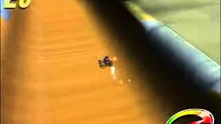 Stunt GP [PC] [Stunts]