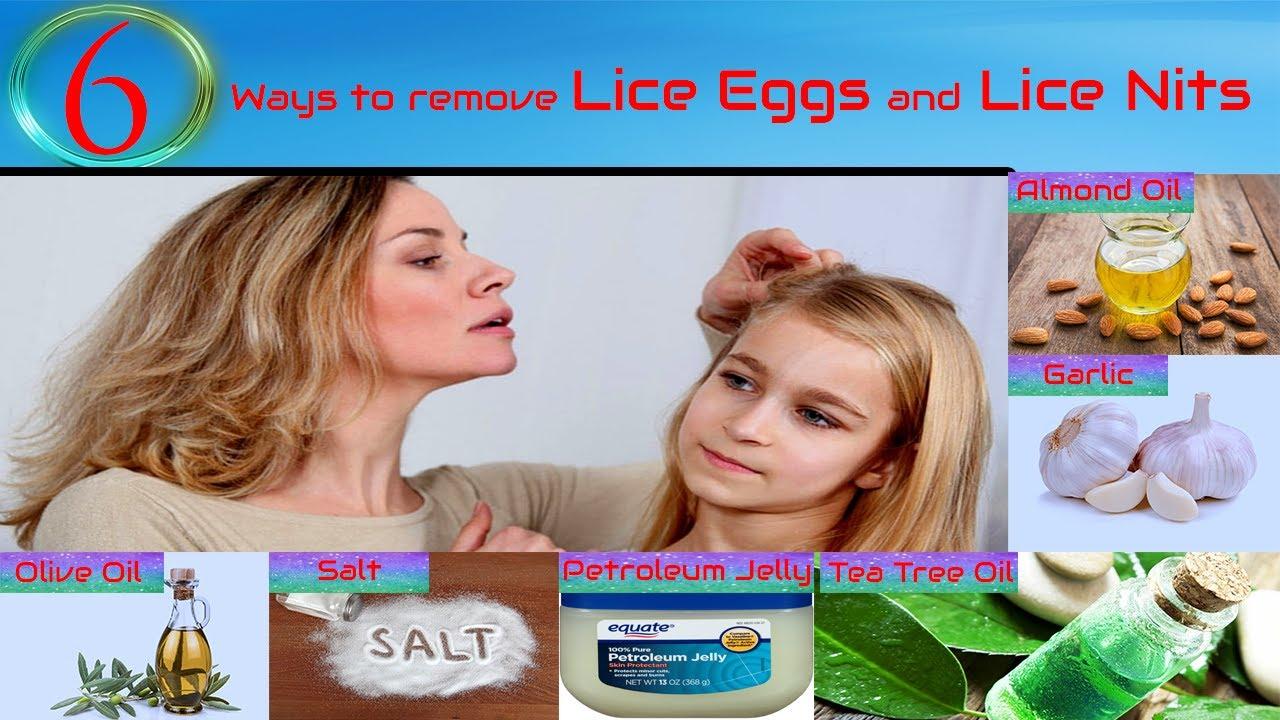 как избавиться от волос на яйцах