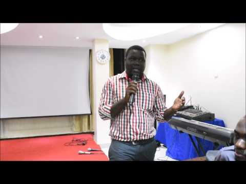 Q & A: Understanding the Land Tenure System in Uganda - Eliab Mayengo Kasumba