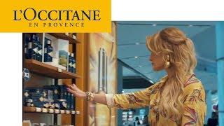 L'Occitane Favorim: Bianca Somer'in favori ürünü Precious BB kremi keşfedin | L'Occitane Türkiye