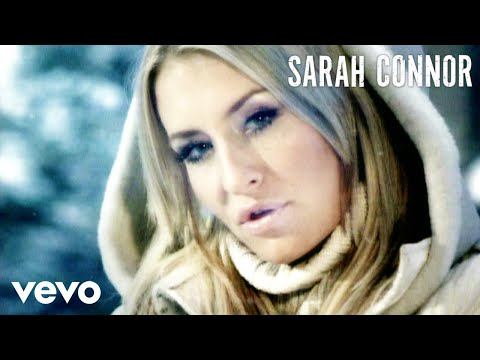 Sarah Connor - Christmas In My Heart