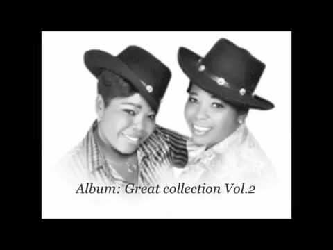 Tagoe Sisters-Ohene Yesu