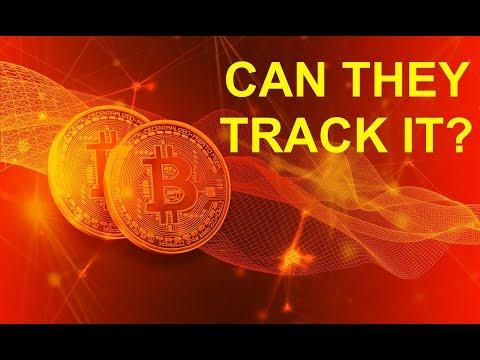 Bitcoin Regulation: Is Bitcoin a Medium of Exchange? | SDBullion.com