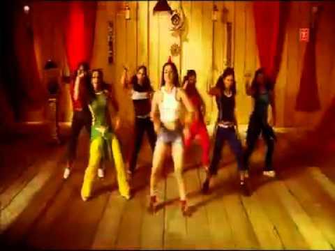 Hindi album Song remix Zubi zubi