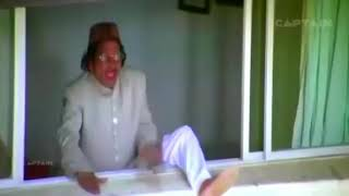Ye to gunga h( comedy clip)
