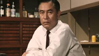 彼岸花 ニューデジタルリマスター 本編はこちら→https://www.youtube.co...