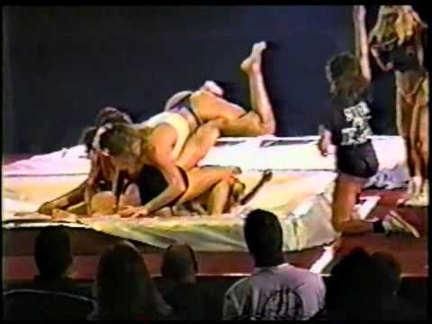 female wrestling  Porn Video Playlist from