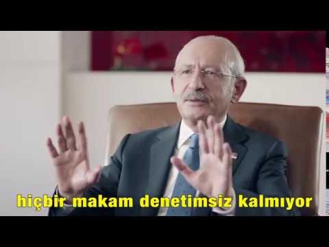 https://www.alperturna.com.tr/videolar/chpnin-demokrasi-vaatlerini-merak-ediyor-musunuz/
