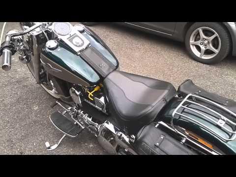 bikermatch biker match dating from YouTube · Duration:  48 seconds