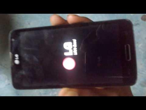 Como formatear un celular lg l90 Rapido Y Facil